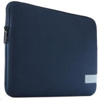 """Case Logic pouzdro Reflect REFPC113DB pro notebook 13"""" , tmavě modrá"""