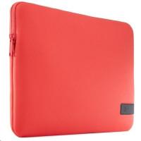 """Case Logic pouzdro Reflect REFPC114PR pro notebook 14"""", oranžová lososová"""