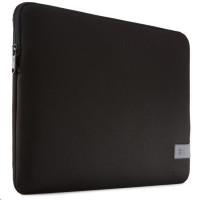 """Case Logic pouzdro Reflect REFPC116K pro notebook 15,6"""", černá"""