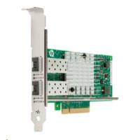 Intel X710-DA2 10GbE SFP+ DP NIC