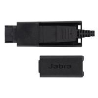 Jabra QD Converter Lock