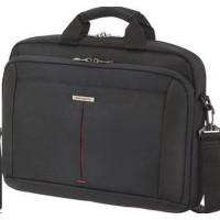 """Samsonite Guardit 2.0 Laptop Backpack 15.6"""" Black"""
