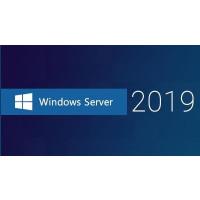 FUJITSU Windows 2019 - WINSVR RDSCAL 2019 10User