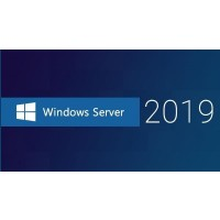 FUJITSU Windows 2019 - WINSVR RDSCAL 2019 100User