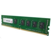 QNAP rozšiřující paměť 4GB DDR4-2400