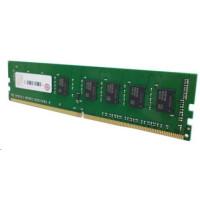 QNAP rozšiřující paměť 16GB DDR4-2400