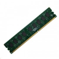 QNAP rozšiřující paměť 32GB DDR4 ECC-2400