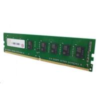 QNAP rozšiřující paměť 16GB DDR4-2133
