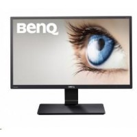 "BENQ MT GW2283 21.5"",IPS panel,1920x1080,250 nits,3000:1(DCR:20M:1),5ms GTG,D-sub / DVI,VESA,cable:VGA,Glossy Black"