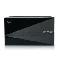 VU+ PVR kit pre VU+ Zero 4K