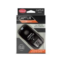 Hahnel Captur Additional Receiver Nikon