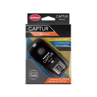 Hahnel Captur Additional Receiver Olympus/Panasonic
