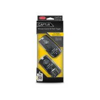 Hahnel Captur Remote Sony