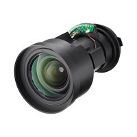 NEC Objektiv NP40ZL Short Zoom Lens for PA3 Series - 0.79-1.11:1