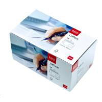 Xerox Speciální materiály Elco Laser C6/5 - okno (80g, C6/5) - 500 listů v balení
