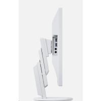 "EIZO MT IPS LCD LED 24"" EV2457-WT T=5ms, 1920x120, 178°/178°,1000:1, 350cd,DVI-D,DSUB,DP,HDMI,2xUSB,audio,ramcek 1mm"