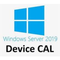 Microsoft_WS_2019/2016_1CAL_Device