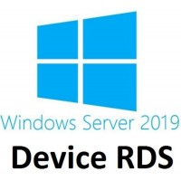 Microsoft_WS_2019_5RDS_Device