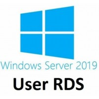 Microsoft_WS_2019_5RDS_User