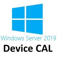 Microsoft_WS_2019/2016_5CALs_Device