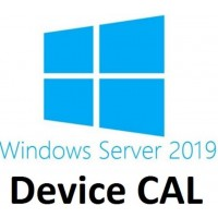 Microsoft_WS_2019/2016_10CALs_Device