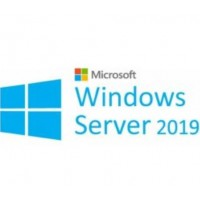 Microsoft_WS_Standard_2019_add license_16 core_Kit