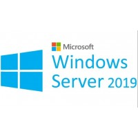 Microsoft_WS_Standard_2019_add license_2 core_Kit