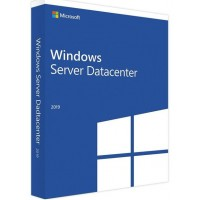 Microsoft_WS_Datacenter_2019_add license_16 core_Kit
