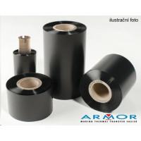 ARMOR TTR páska T24939IO (83mm x 74m, AXR7+ OUT)