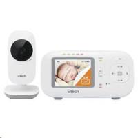"Vtech dětská video chůvička VM2251, displej 2,4"" #0"