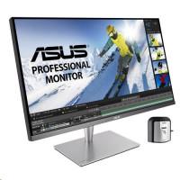 "ASUS MT 32"" PA32UC-K Professional 4K 3840 x 2160 IPS Quantum Dot 99.5% Adobe RGB/95% HDMI 2.0b USB Type C"