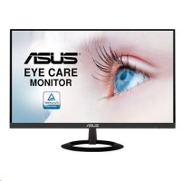 "ASUS MT 27"" VZ279HE FHD 1920x1080 HDMI VGA IPS Ultra-Slim Design HDMI D-Sub Flicker free Low Blue Light TUV certified"