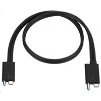 HP Thunderbolt 230W 0.7m cable (for Hook)