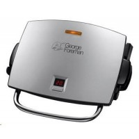 RUSSELL HOBBS 14525 Familly Grill