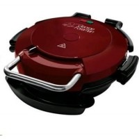 RUSSELL HOBBS 24640 Gril