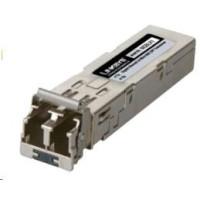 Cisco SFP-10G-SR-S=, SFP+ Module, 10GbE SR, MMF, 400m, REFRESH