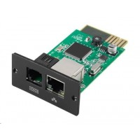 APC Easy UPS Online SNMP Card pro SRV UPS