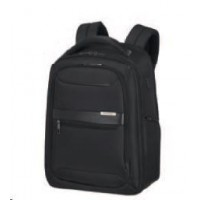 """Samsonite Vectura EVO Laptop Backpack 14,1"""" Black"""