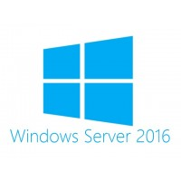 HPE Microsoft Windows Server 2019 5 Device CAL