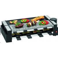 Clatronic RG3678 Raclette gril