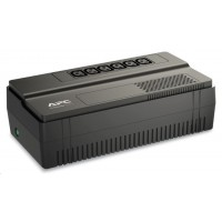 APC Easy UPS BV 800VA, AVR,IEC Outlet, 230V, (450W)