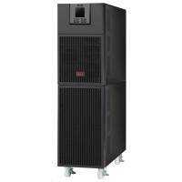 APC Easy UPS SRV 10000VA 230V, On-line (10000W)