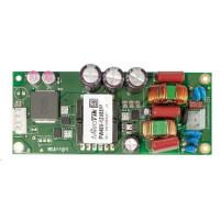MikroTik Open frame - napájecí zdroj pro nové CCR r2, 12V, 85W