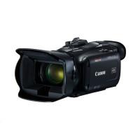 Canon Legria HF G50 videokamera
