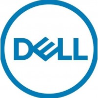 DELL iDRAC9 EnterprisePerpetualDigital LicenseAll Poweredge PlatformsCusKit