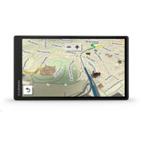 Garmin GPS navigace Garmin DriveSmart 55T-D WIFI Europe45