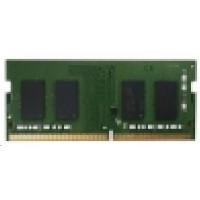 QNAP rozšiřující paměť 16GB DDR4-2666