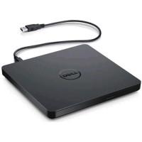Dell DVD ROM, SATA, Internal, 9.5mm (30434290)