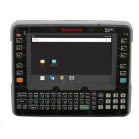 Honeywell Thor VM1A Cold Storage, BT, Wi-Fi, NFC, QWERTY, Android, interní antena
