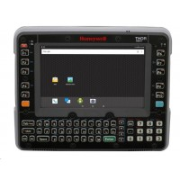Honeywell Thor VM1A Cold Storage, BT, Wi-Fi, NFC, QWERTY, Android, GMS, interní antena
